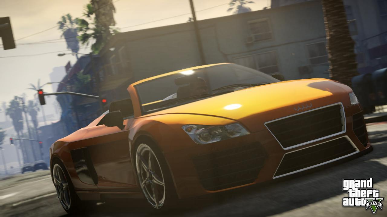 9F Cabrio - GTA V & GTA Online Vehicles Database ...