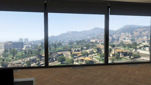 GTAOnline Apartment HighEnd TinselTowers45 1