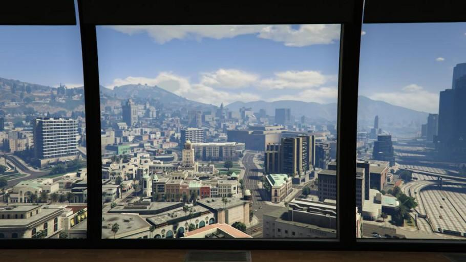 GTAOnline Apartment HighEnd WeazelPlaza101 1