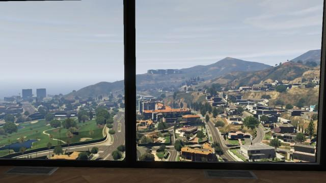 GTAOnline Apartment HighEnd EclipseTowers5 1