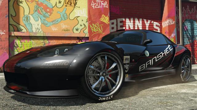 GTAOnline 13201 January2016 Banshee900R