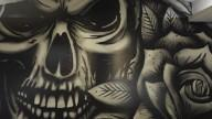 GTAOnline Clubhouse 2 Mural 3
