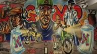 GTAOnline Clubhouse 2 Mural 5