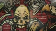 GTAOnline Clubhouse 2 Mural 9