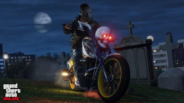 GTAOnline 13621 Bikers Sanctus