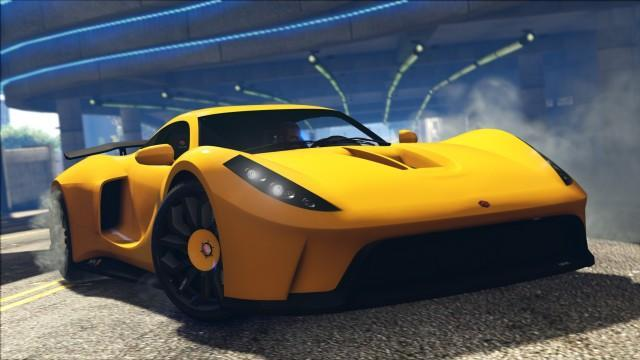 GTAOnline 14303 SuperSportSeries Taipan