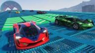 GTAOnline 14309 SuperSportSeries Tezeract