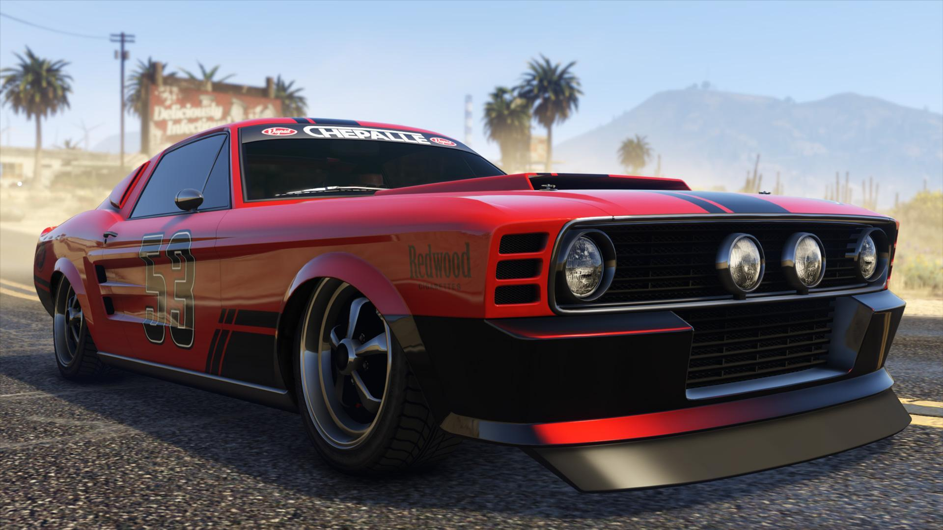 how to sell elegy gta online 1.26