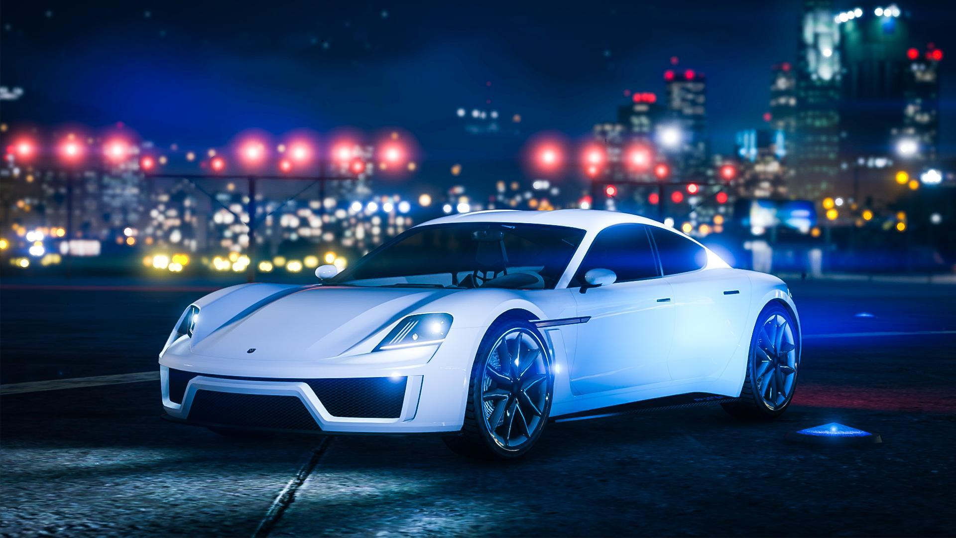 Awd Sports Cars >> Neon - GTA V & GTA Online Vehicles Database & Statistics - Grand Theft Auto V