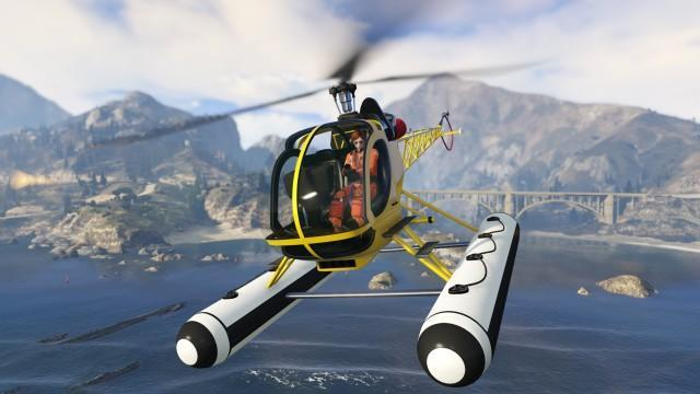 GTAOnline 14316 SuperSportSeries SeaSparrow