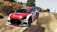 GTAOnline 14317 SuperSportSeries FlashGT