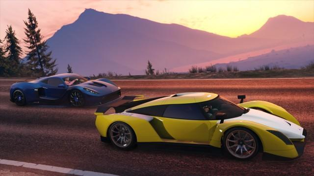 GTAOnline 14327 SuperSportSeries Taipan Autarch