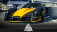 GTAOnline VehiclePoster 142 Autarch