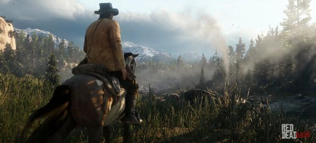 Red Dead Redemption 2 Gameplay Guide: Features, Missions, Health, Satchel and more