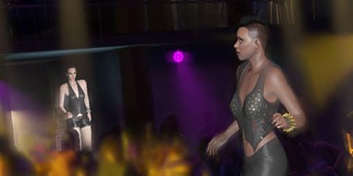 GTAOnline_Nightclub_Dancers_2_1-2085-512