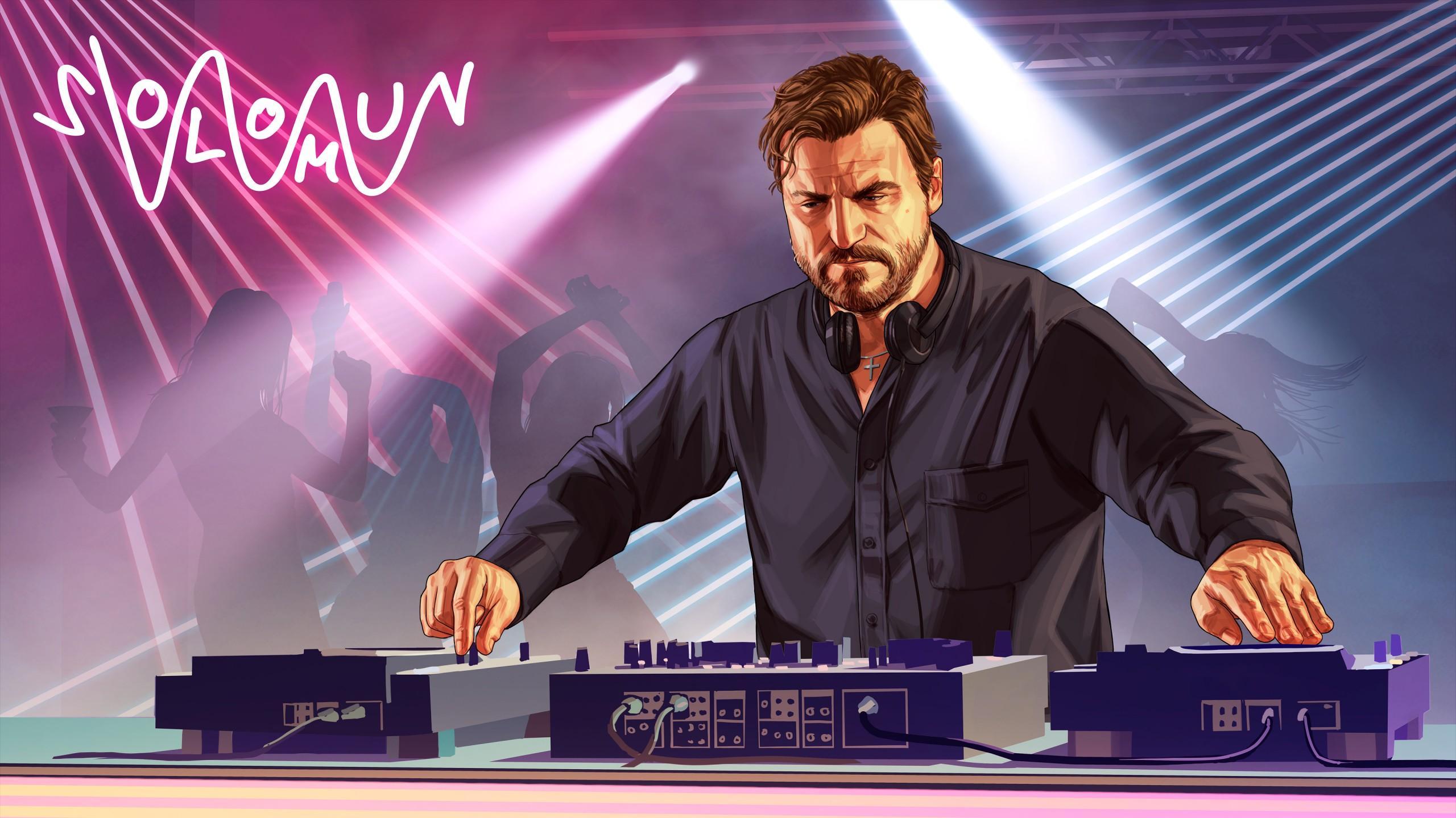 Gta Online Artworks Grand Theft Auto V Artworks Wallpapers
