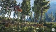 GTA5 NextGen 044 Deer Maverick