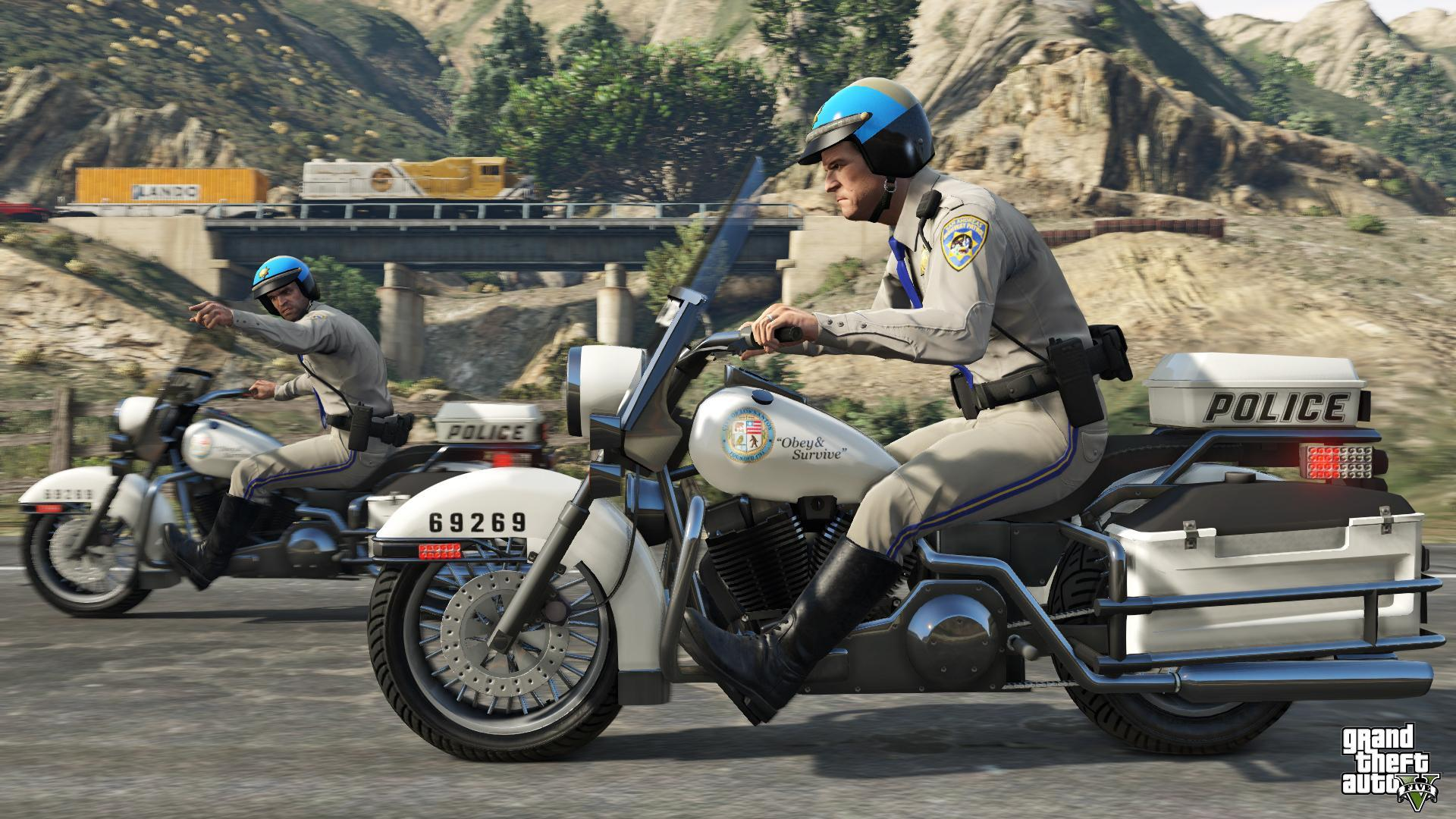 How To Spawn Police Vehicles In Gta 5 Rare Police Vehicles Spawn