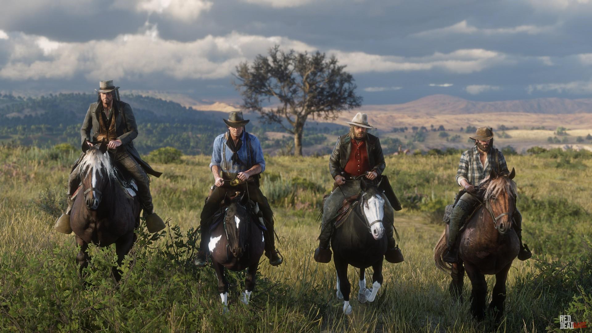 Mahogany Bay Tennessee Walker Rdr2 Red Dead Online Horses Database Statistics Red Dead Redemption 2