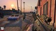 GTA5 NextGen 078 FirstPerson Peyote