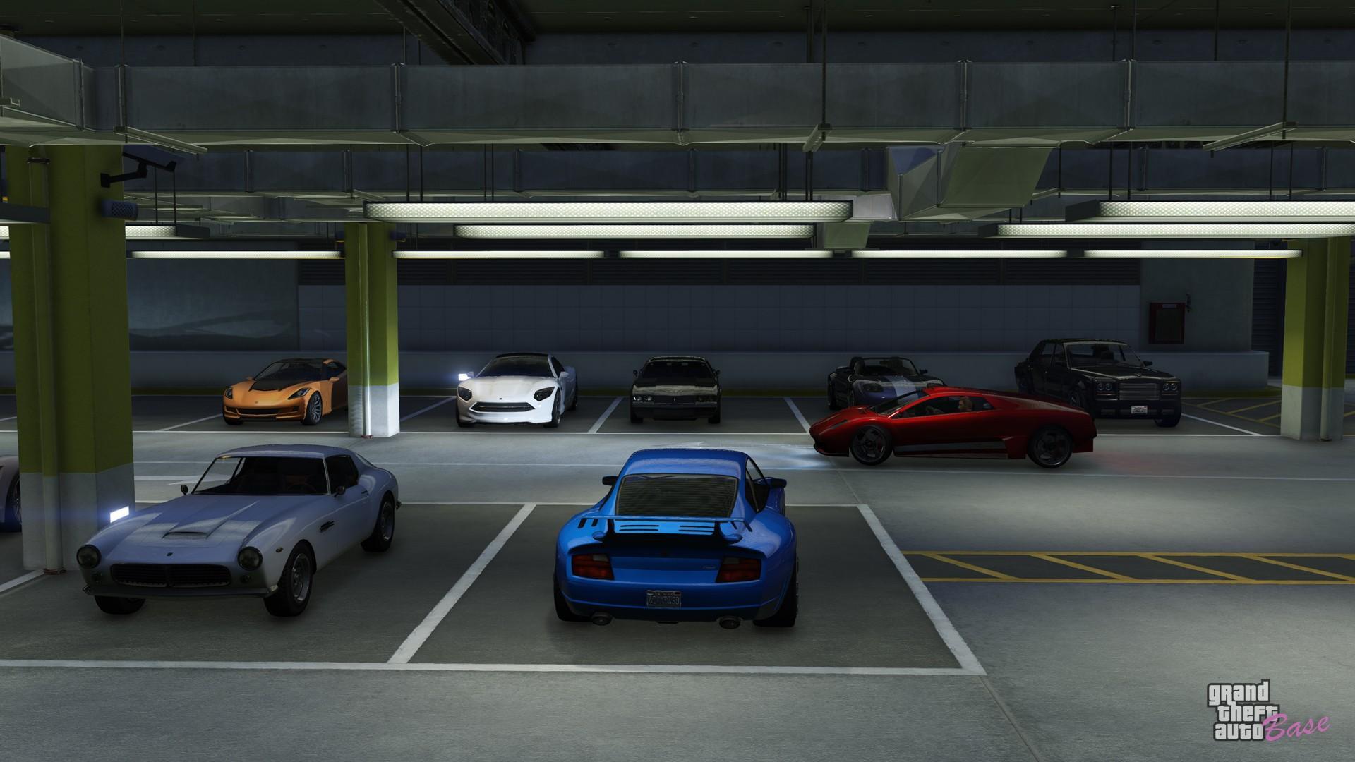 GTA Online Casino Penthouse (The Diamond): Info, Price