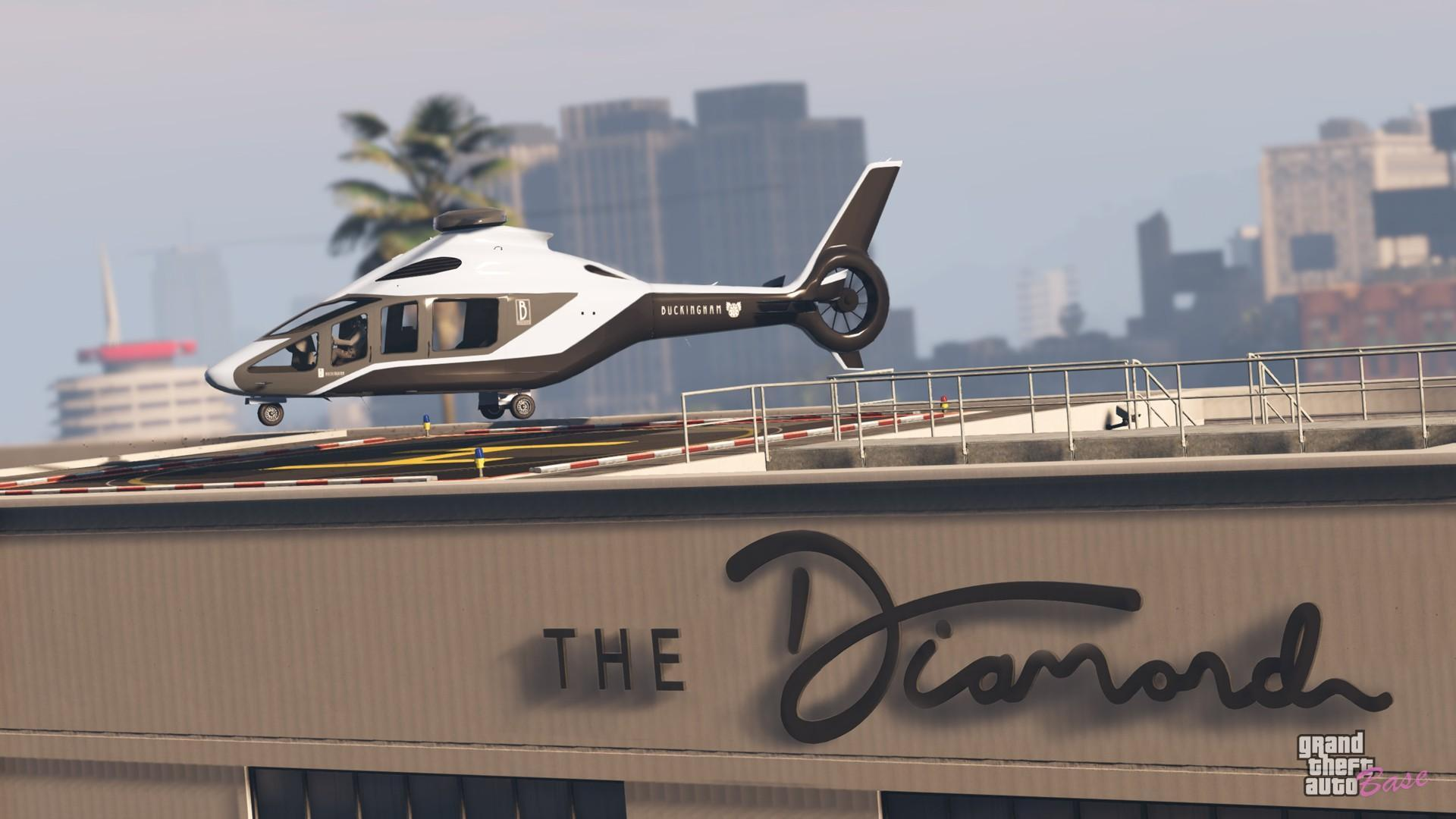 The Diamond Casino Resort In Gta Online All Games Activities Store Membership Gta V Guides Faqs Grand Theft Auto V