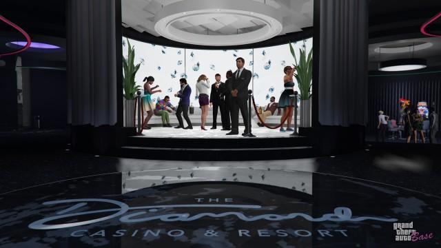 Best online casinos free spins no deposit