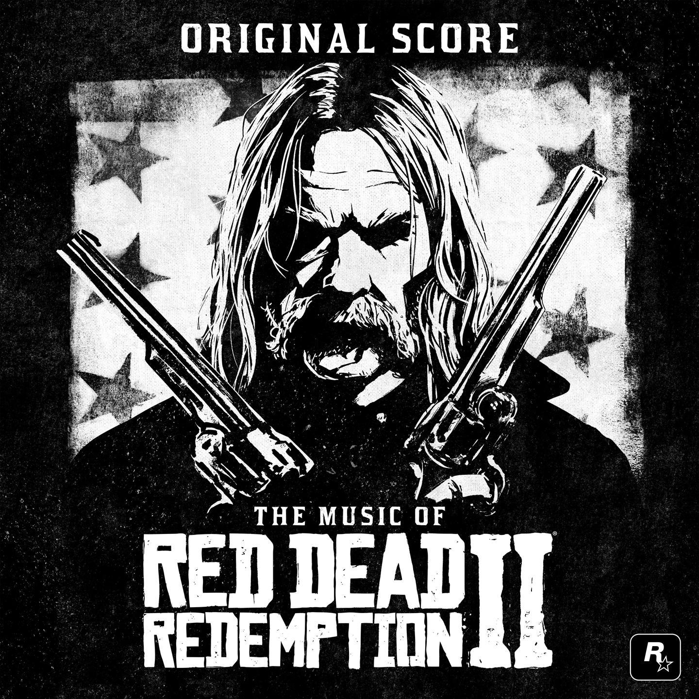 Rdr2 Main Artworks Red Dead Redemption 2 Artworks Wallpapers