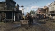 RDR2 PC 15