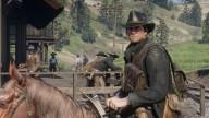 RDR2 PC 288