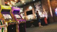 GTAOnline DiamondCasinoHeist ArcadeProperty 5