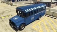 GTA5 Policeprisonbus Main