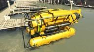 GTA5 Submersible Main