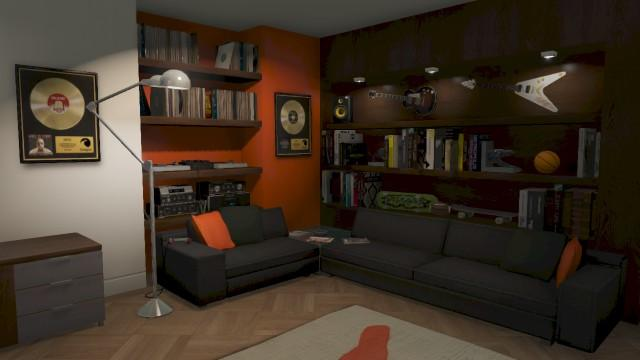 Gtaonline Apartment Highend 08 Office