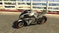 GTA5 Doublet Main