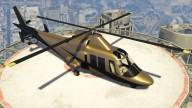 GTA5 Swiftdeluxe Main