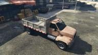 GTA5 Tipper Main