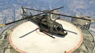GTA5 Valkyrie Main
