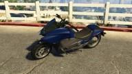 GTA5 Vindicator Main