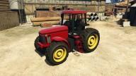 GTA5 Fieldmaster Main