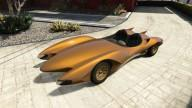 GTA5 Scramjet Main