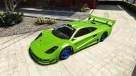 GTA5 Tyrus Main