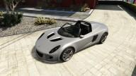GTA5 Voltictopless Main
