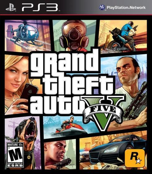 GTA V Cover PS3.jpg