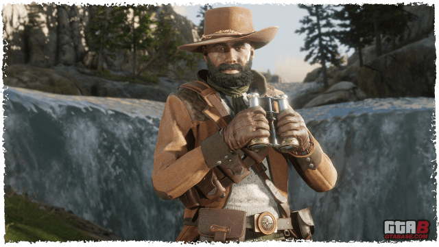 Red Dead Online: Collector Bonuses, Role XP Boosts, Discounts & more