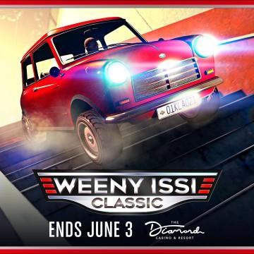 https://www.gtabase.com/igallery/6801-6900/GTAOnline_VehiclePoster_Weeny_IssiClassic_3-6861-360.jpg