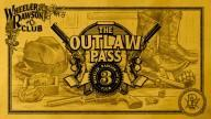 RDR 2 Artwork RedDeadOnline Frontier Pursuits OutlawPass3