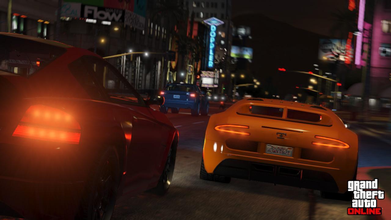 Adder Gta V Vehicles Database Grand Theft Auto V