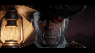 Red Dead Online BountyHunters Expansion 13