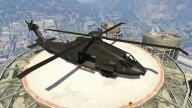 GTAOnline Vehicles AnnihilatorStealth